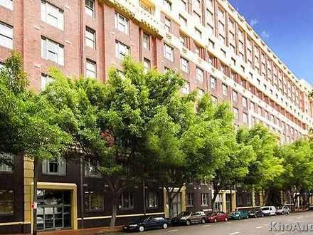 419/243 Pyrmont Street, Pyrmont 2009, NSW Apartment Photo