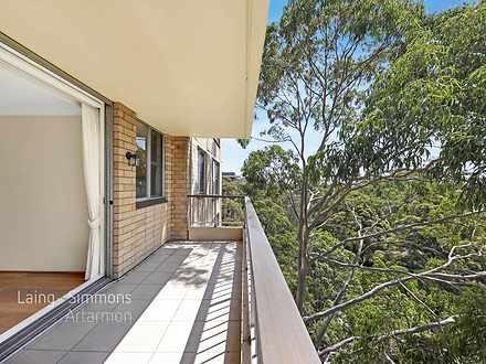 906/4 Francis Road, Artarmon 2064, NSW Apartment Photo