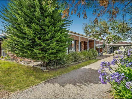 12 Wandella Road, Mornington 3931, VIC House Photo
