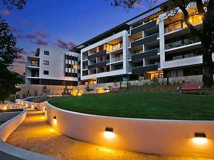 1.02/14-18 Finlayson Street, Lane Cove 2066, NSW Apartment Photo