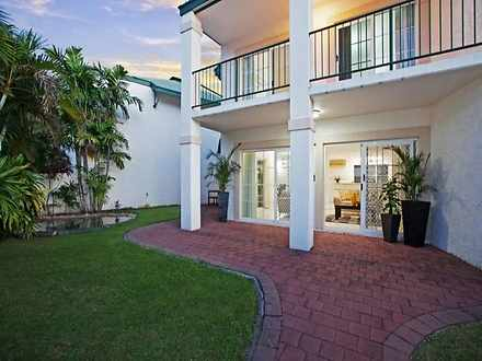 1/40 George Crescent, Fannie Bay 0820, NT House Photo