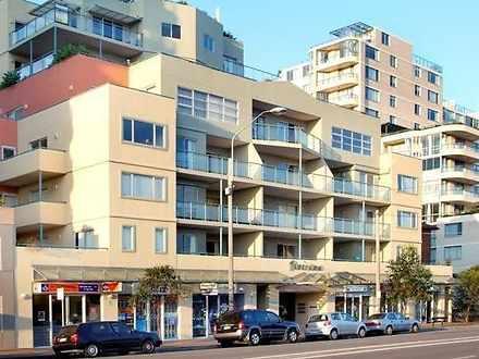 403/108 Maroubra Road, Maroubra 2035, NSW Apartment Photo