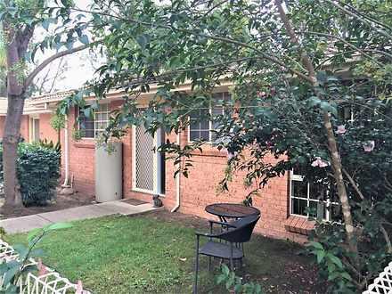 2/22 Mosely Avenue, South Penrith 2750, NSW Villa Photo