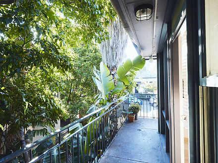 17/40 Waterloo Crescent, St Kilda 3182, VIC Apartment Photo