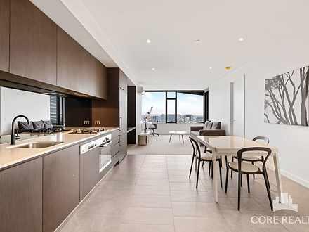 1806/155 Franklin Street, Melbourne 3000, VIC Apartment Photo