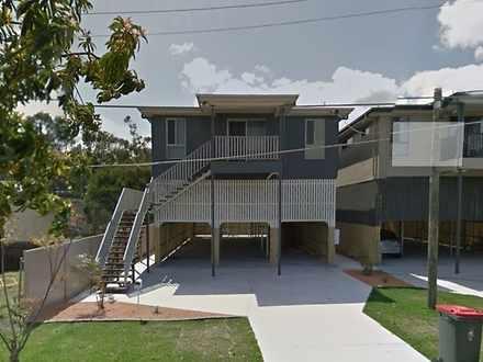 2/18 Darnley Street, Rocklea 4106, QLD Unit Photo