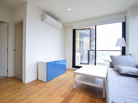 1504/8 Daly Street, South Yarra 3141, VIC Apartment Photo