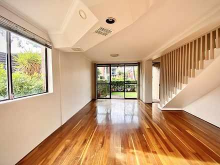 2/75 Houston Road, Kingsford 2032, NSW Townhouse Photo