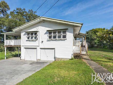 15 Wallaby Street, Nundah 4012, QLD House Photo