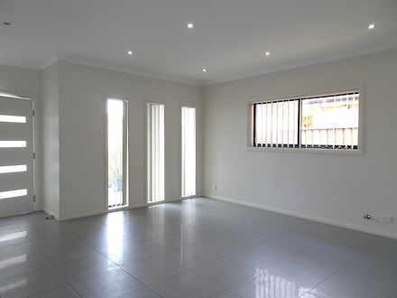 13A Rubina Street, Merrylands 2160, NSW House Photo