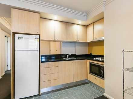 1403/1 Sergeants Lane, St Leonards 2065, NSW Apartment Photo