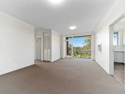 46/22 Ness Avenue, Dulwich Hill 2203, NSW Apartment Photo