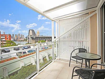 25/33 Fitzroy Street, Kirribilli 2061, NSW Studio Photo