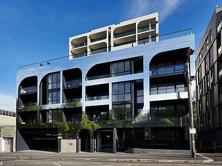 101/108 Haines Street, North Melbourne 3051, VIC Apartment Photo