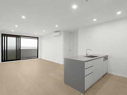 513/16 Woorayl Street, Carnegie 3163, VIC Apartment Photo