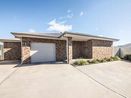 6 Ebor Way, Dubbo 2830, NSW House Photo