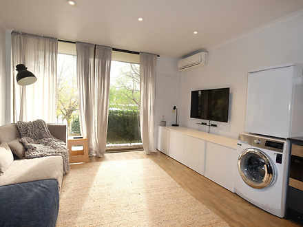 14/35 Alison Road, Kensington 2033, NSW Studio Photo