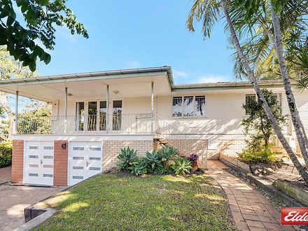 1065 Rochedale Road, Rochedale South 4123, QLD House Photo