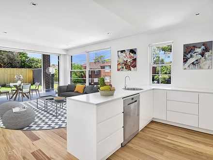 3/9 Glenwood Avenue, Coogee 2034, NSW Apartment Photo