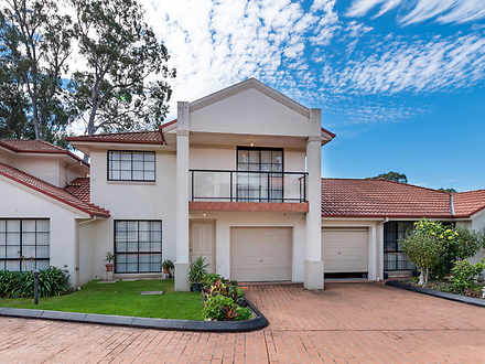 11/2-6 Macquarie Road, Ingleburn 2565, NSW House Photo