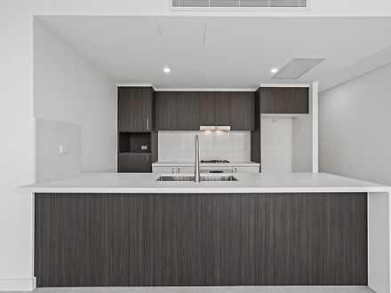 308/8 Monash Road, Gladesville 2111, NSW Apartment Photo