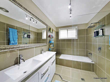 9/14 Reeve Place, Camden South 2570, NSW Villa Photo