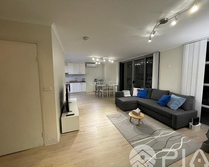 D1/19-21 Marco Avenue, Revesby 2212, NSW Apartment Photo