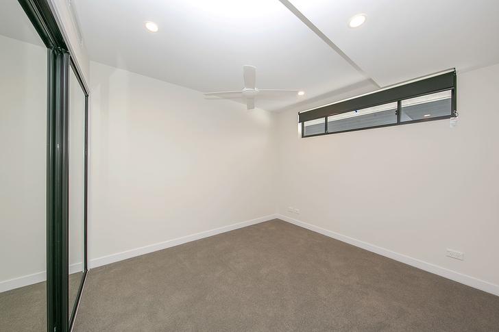 2101/41 Belgrave Street, Balmoral 4171, QLD Unit Photo