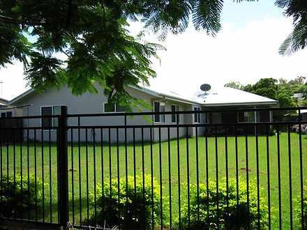 35 Frank Cowley Drive, Glenella 4740, QLD House Photo