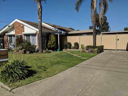 6 The Mears, Epping 3076, VIC House Photo