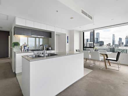 2806/100 Harbour Esplanade, Docklands 3008, VIC Apartment Photo
