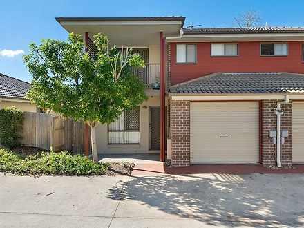 14/5 Cotterell Street, Kallangur 4503, QLD Townhouse Photo