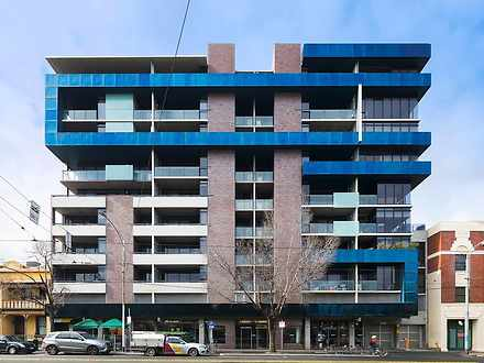 606/668 Swanston Street, Carlton 3053, VIC Apartment Photo