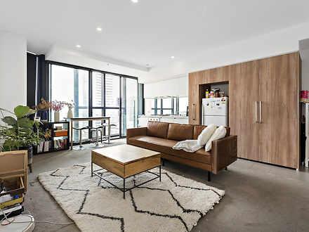 1602/35 Malcolm Street, South Yarra 3141, VIC Apartment Photo