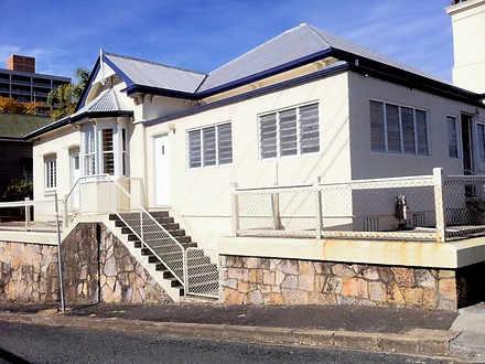 73 Dornoch Terrace, Highgate Hill 4101, QLD House Photo