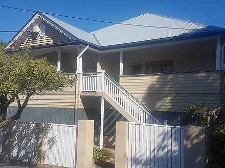 1/453 Bowen Terrace, New Farm 4005, QLD Unit Photo