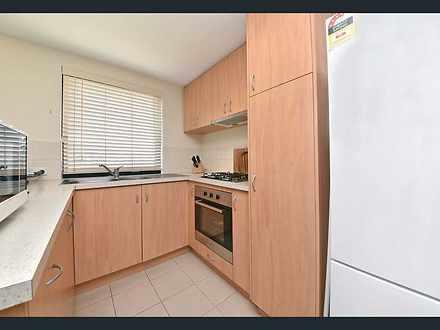 4/273 Lord Street, Perth 6000, WA Unit Photo