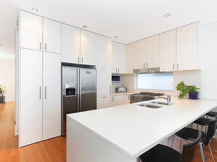 62 Pauling Avenue, Coogee 2034, NSW Duplex_semi Photo