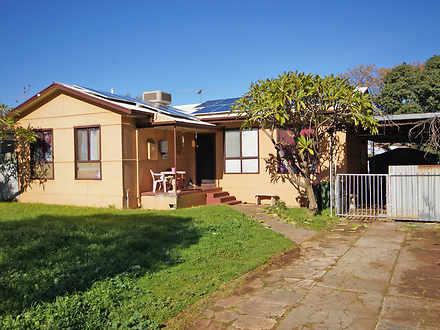 8 Chirton Street, Elizabeth North 5113, SA House Photo