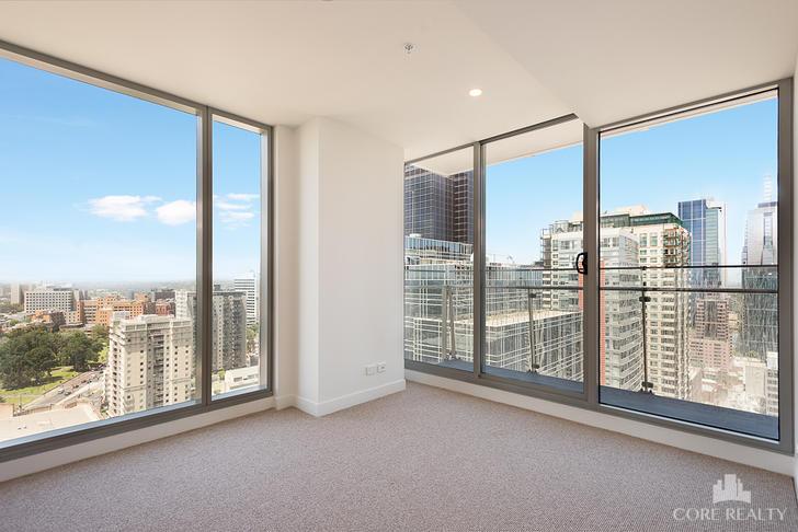 2605/36 La Trobe Street, Melbourne 3000, VIC Apartment Photo