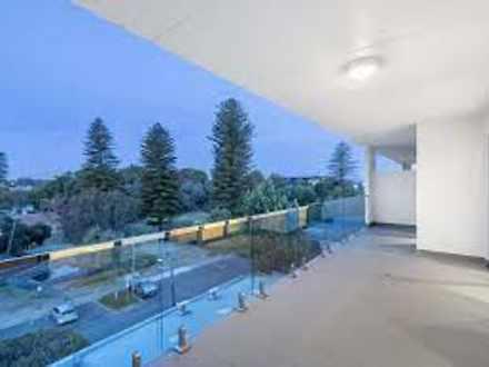 31/152 Fitzgerald Street, Perth 6000, WA Unit Photo