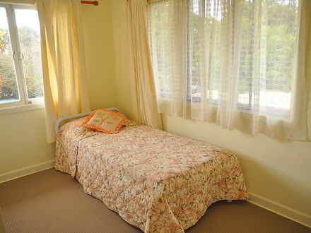 ROOM 4/188 Nyleta Street, Coopers Plains 4108, QLD House Photo