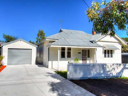 21 Rice Street, Ballarat East 3350, VIC House Photo