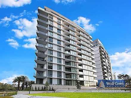 305/20 Brodie Spark Street, Wolli Creek 2205, NSW Apartment Photo
