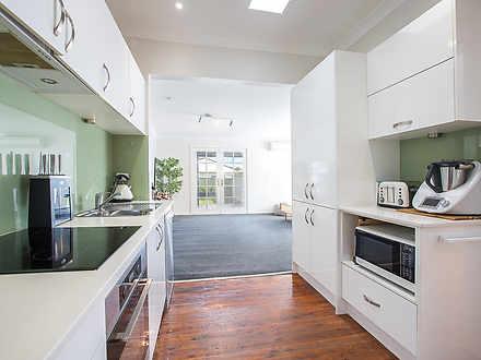 14 Cathrine Street, Kotara South 2289, NSW House Photo