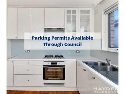 APT. 15/41 Park Street, South Yarra 3141, VIC Apartment Photo