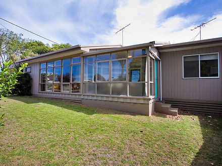 28 Parkside Crescent, Torquay 3228, VIC House Photo