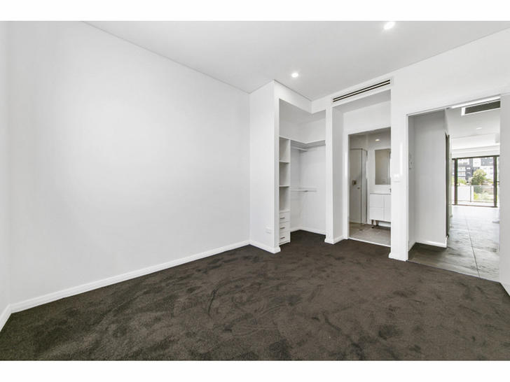 30/9-13 Patricia Street, Mays Hill 2145, NSW Apartment Photo