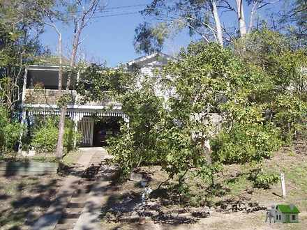 96 Russell Terrace, Indooroopilly 4068, QLD House Photo