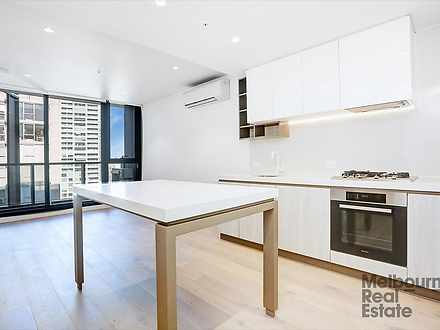 1616/25 Coventry Street, Southbank 3006, VIC Apartment Photo